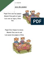 proyecto 1°.docx