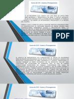 INTRODUCCION AL S10 29.04.17.pptx