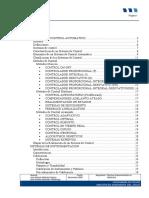 apuntes_master.pdf