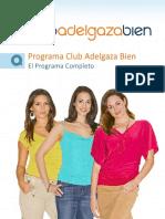 Programa-Del-Club-Adelgaza-Bien.pdf