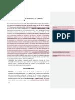 FIDUCIA_DE_GARANTIA.docx