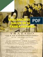 4 VIGILANCIA DE LA SALUD.pdf