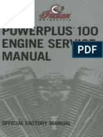 Indian Power Plus 100 Engine Manual.pdf