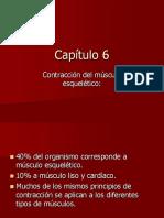 Ficha de Demonstra o de Interesse V1 0
