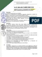 Directiva-N004-2017-MDP-GMV.01