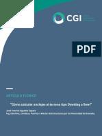 como-calcular-anclajes-al-terreno-tipo-dywidag-o-gewi.pdf