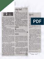 Manila Standard, Apr. 3, 2019, Martin is my bet.pdf