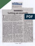 Manila Standard, Apr. 3, 2019, Setting an example.pdf