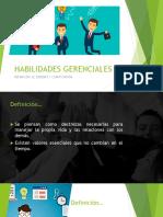 UNIDAD-3.pptx