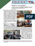 COMUNICADO N° 03 CEN-SIDESP-2019 (1)
