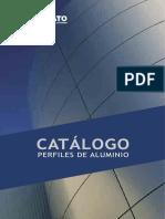 miyasato-catalogo-de-aluminio.pdf