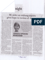 Malaya, Apr. 3, 2019, SC order on tokhang reports gives hope to victims of drug war.pdf