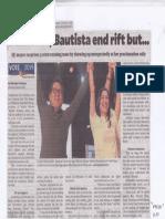 Philippine Daily Inquirer, Apr. 3, 2019, Belmonte, Bautista end rift but.pdf