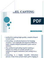 GELCASTING (2)
