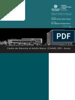 13963.pdf