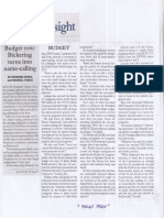 Malaya, Apr. 3, 2019, Budget row Bickering turns into name-calling.pdf