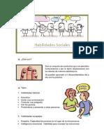 Habilidades sociales ROTA.docx