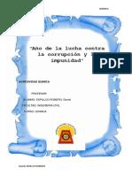 AGRESIVIDAD QUIMICA.docx