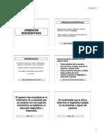 UrgenciasEndodonticas_2015Res