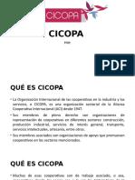 CICOPA.pptx