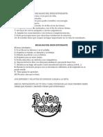 DECÁLOGO DEL BUEN ESTUDIANTE.docx