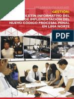 Revista Virtual Cppln Ilovepdf Compressed