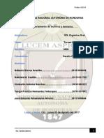 QQ-214 Tareas I-PAC.docx