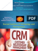 Customer Relationship Management.pdf