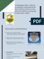 PresentacionGestiónEquipo2