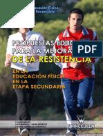 Wanceulen - Propuestas educativas para la mejora de la resistencia en la educación física en la etapa secundaria.pdf