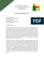 PRACTICA .-8 FAB DE ALIM II -DESHIDRATACION.docx