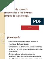 unidad 1 Psico (1).pptx