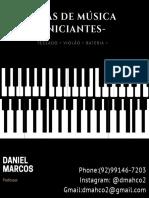Daniel cartão.pdf