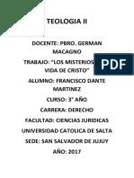 CARATURLA TRABAJO TEOLOGIA II.docx