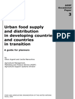 Urban_food_supply.pdf