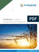 Elmeasure All Product Catalog.pdf