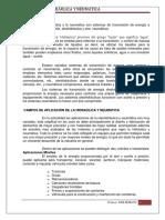 apuntes-hidraulica.pdf