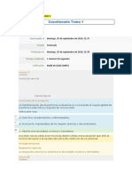 CURSO CURRICULO 5  PROMO 2.docx