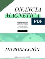 Infographic-Presentation-2.pdf
