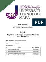 CTU FINAL 1 (cover).docx