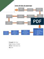Diagrama de flujo de esparrago.docx rey.docx