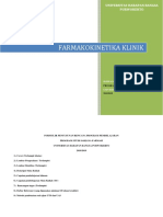(TS+2) RPP FARMAKOKINETIKA KLINIK 2019.docx