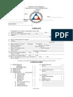 LABOR-COMPLAINT.docx