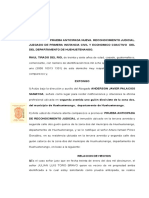 PRUEBA_ANTICIPADA_NUEVA[1].docx