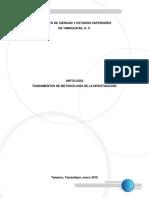 ANTO-FMInv-DE.pdf