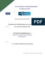 Act_1_FMI_Pumarejo.docx