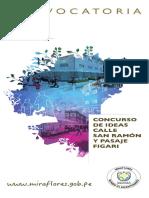 Bases - resumen.pdf