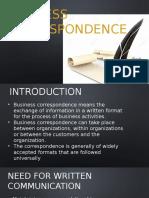 Business Communication .pptx
