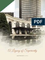 2017 Annual Report PT Sampoerna Agro Tbk (1).pdf