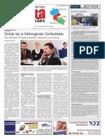 Gazeta Informator Racibórz 286